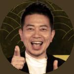 YouTube翻訳
